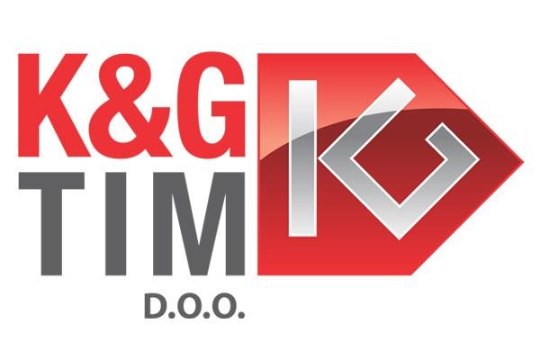 K&G Tim