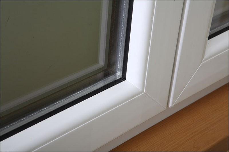 Fenster Nomis